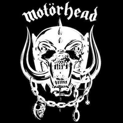 Motorhead-ST.jpg