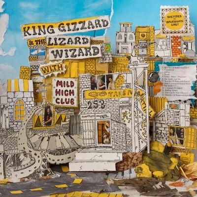 King-Gizzard_Sketches.jpg