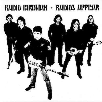 Radio_Birdman_Radios_Appear.jpg