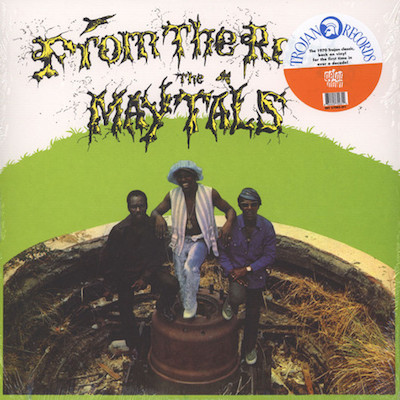 Maytals_From-The-Roots.jpg