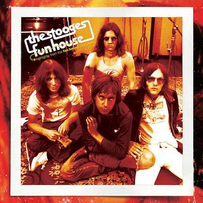The-Stooges-Highlights-From-The-Fun-House-Sessions.jpg