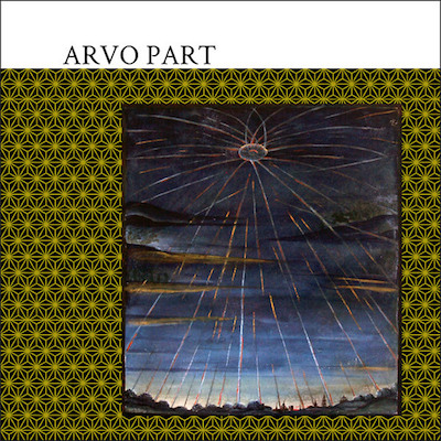 Arvo-Part_Fur-Alina.jpg