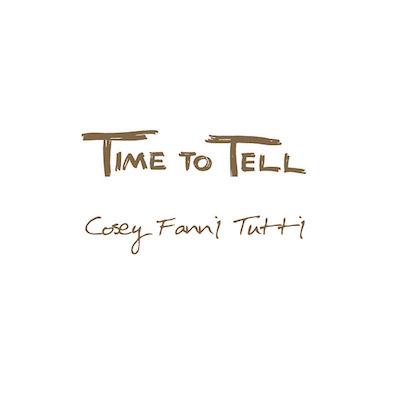 Cosey-Fanni-Tutti_Time-To-Tell.jpg