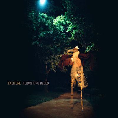 Califone_Heron-King-Blues.jpg