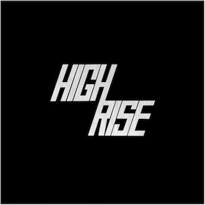 High-Rise_II.jpg