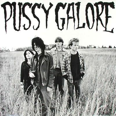 Pussy-Galore_Groovy.jpg