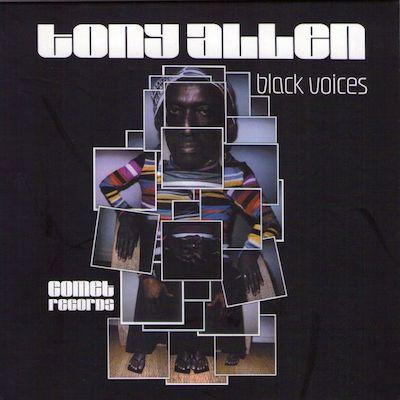 Tony-Allen_Black-Voices.jpg