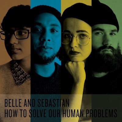 belle-sebastian_how-to-solve.jpg