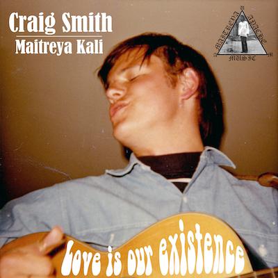 Craig-Smith_Existence.jpg