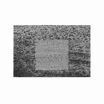 Grouper_Grid-Of-Points.jpg