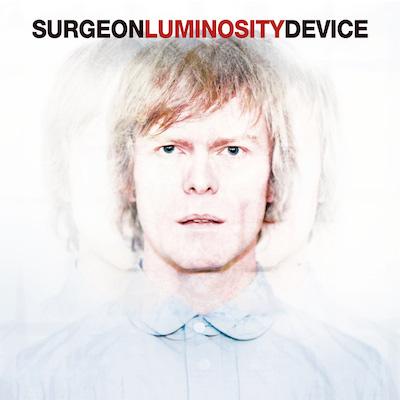 Surgeon_Luminosity-Device.jpg