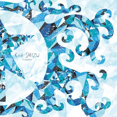 Che-Shizu