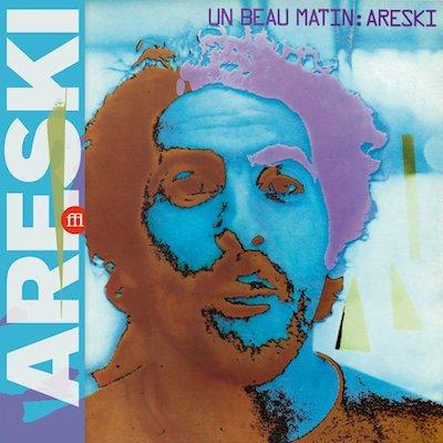 Areski
