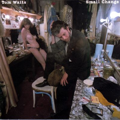 Tom-Waits_Small-Change.jpg