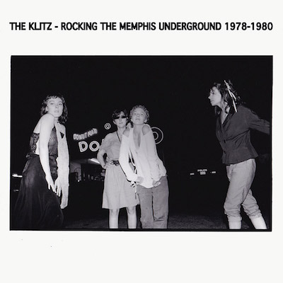 The Klitz