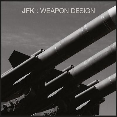 JFK_Weapon-Design.jpg