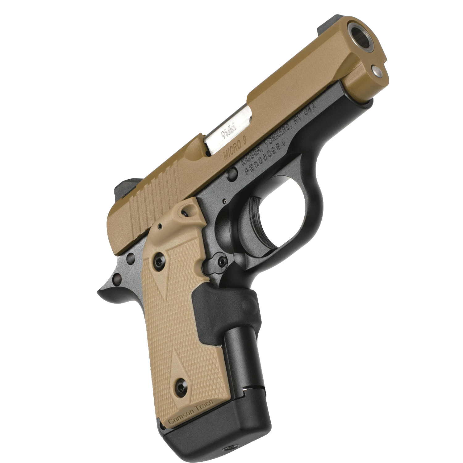 micro9_dtlg_detail1.png