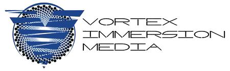 vortex-immersion-media_orig.png