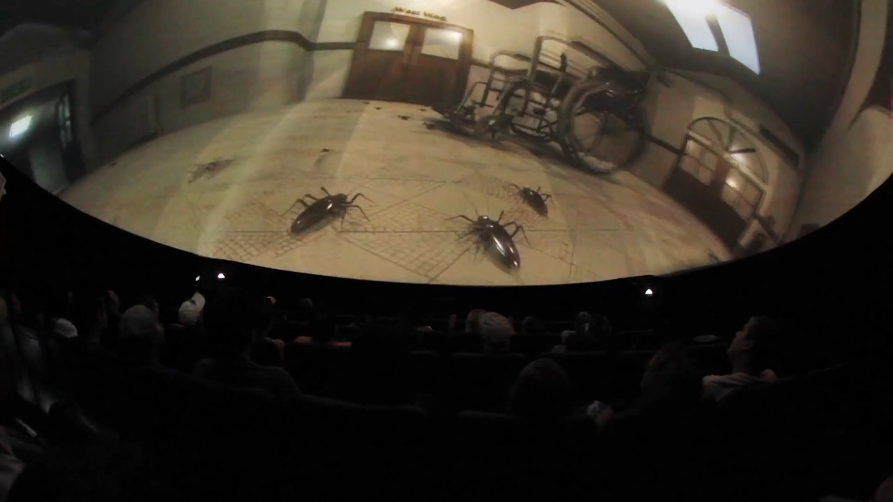 4D Immersive Dome Experience for NBC Constantine at Comic-Con 2014-HD.00_01_18_06.Still007.jpg