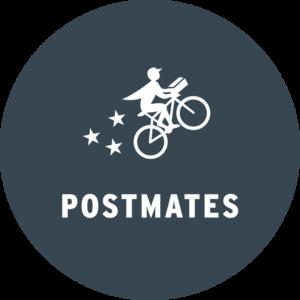 PostMates-300x300.png