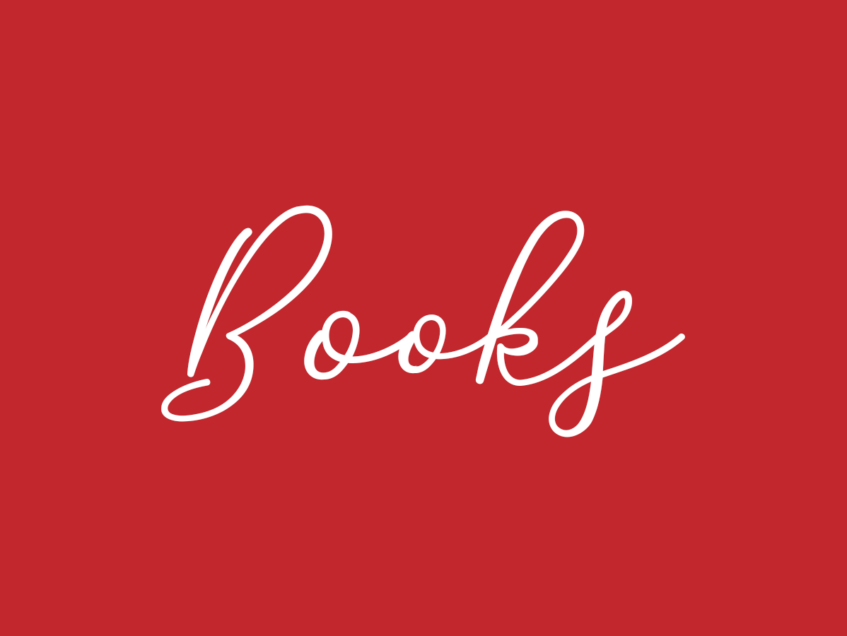 books7.png