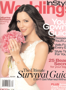InStyleSpring08.png