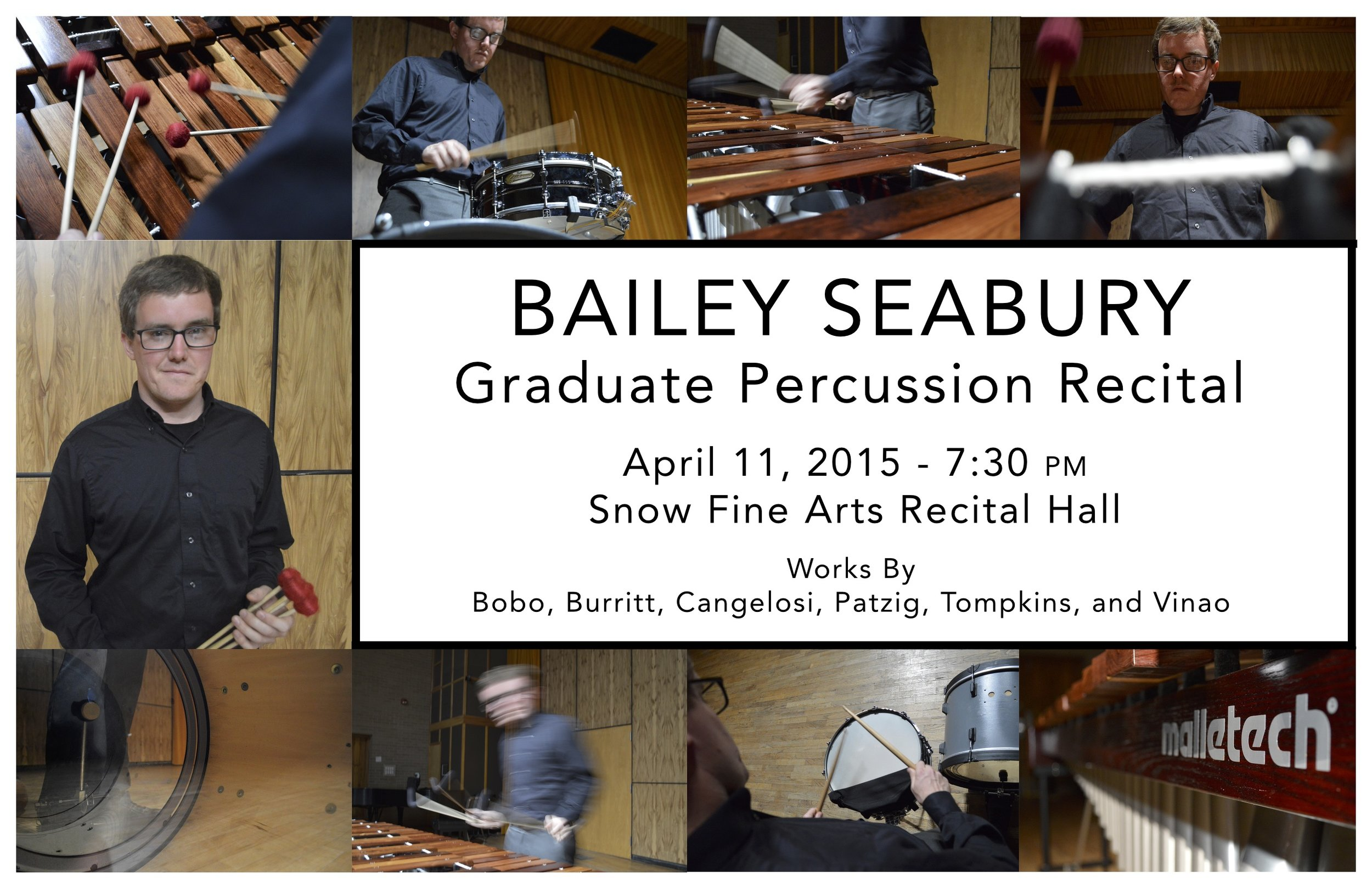 Bailey_Seabury_Graduate JPEG.jpg