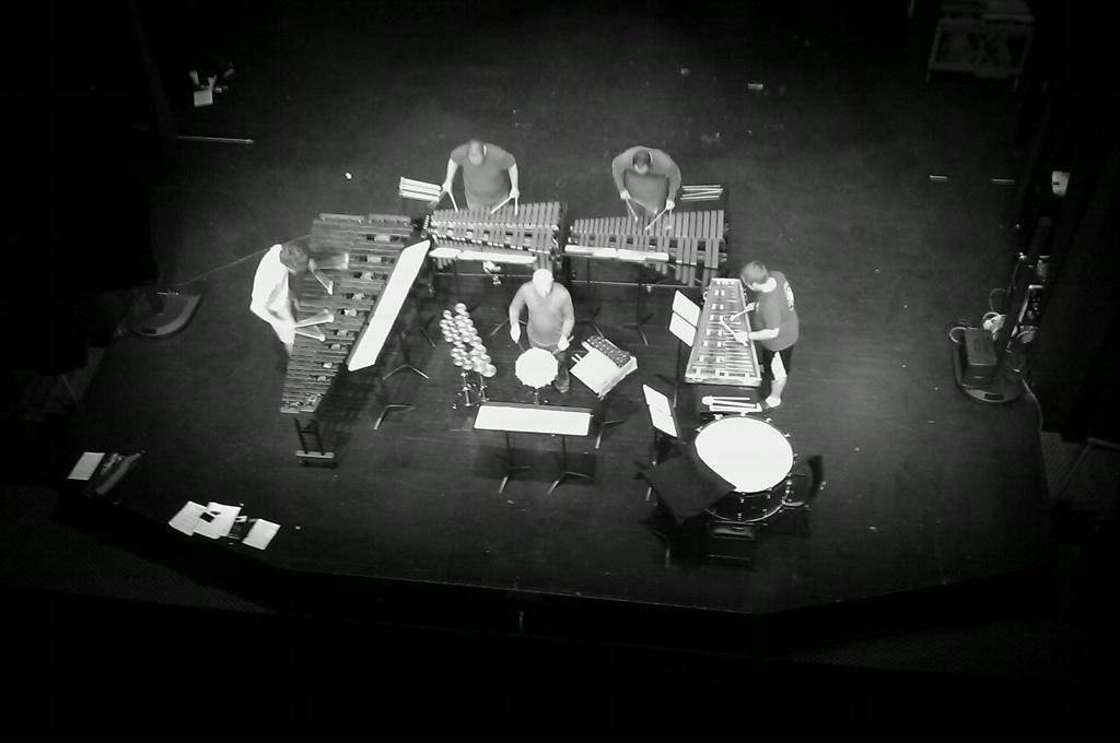 Mudra Rehearsal with Becker.jpg