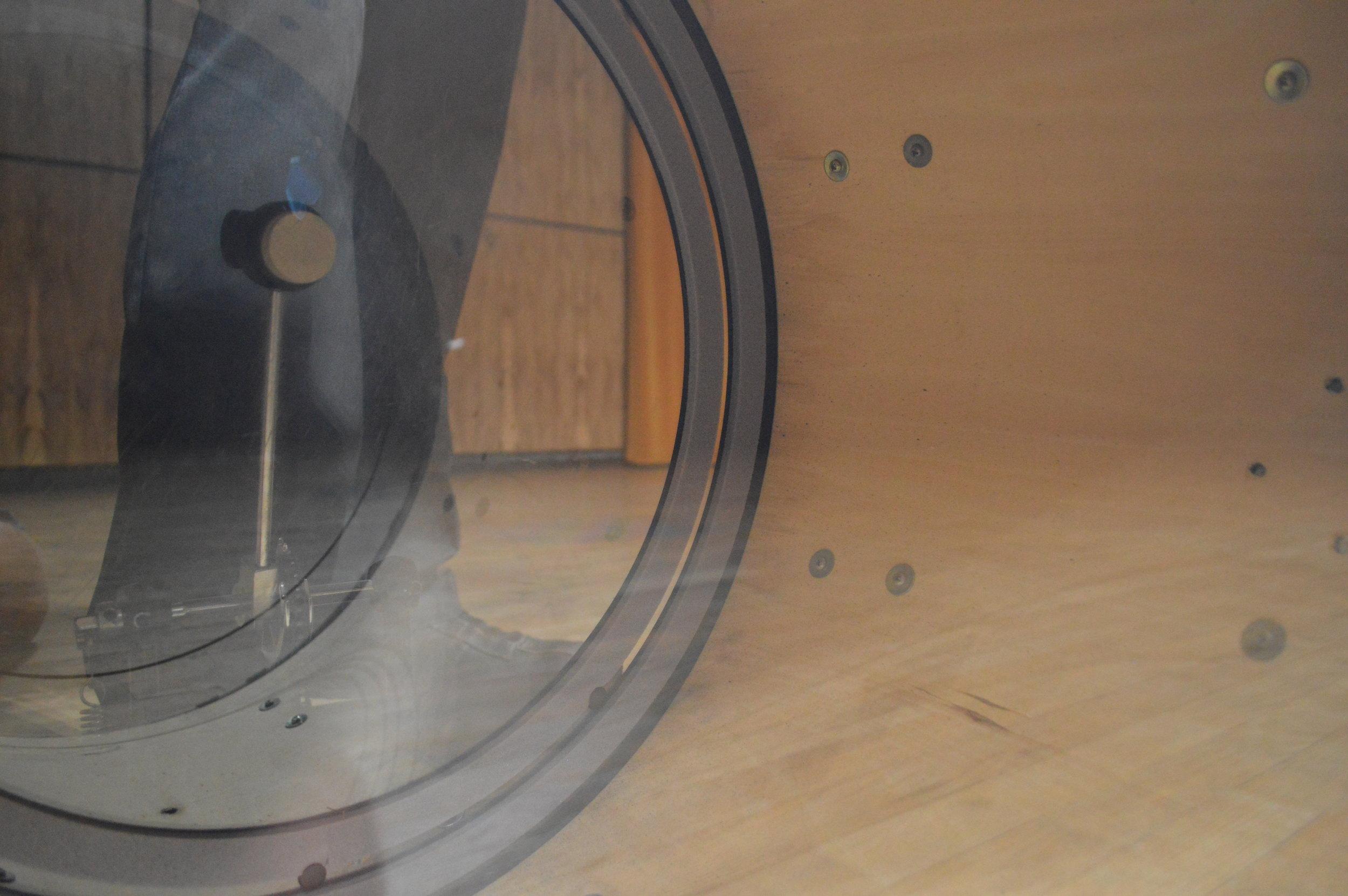 inside kick drum.JPG