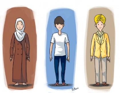 Illustration by Chawin Lertsachanant