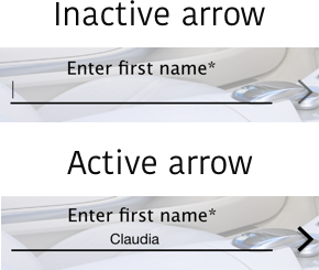 Inactive vs. Active.png