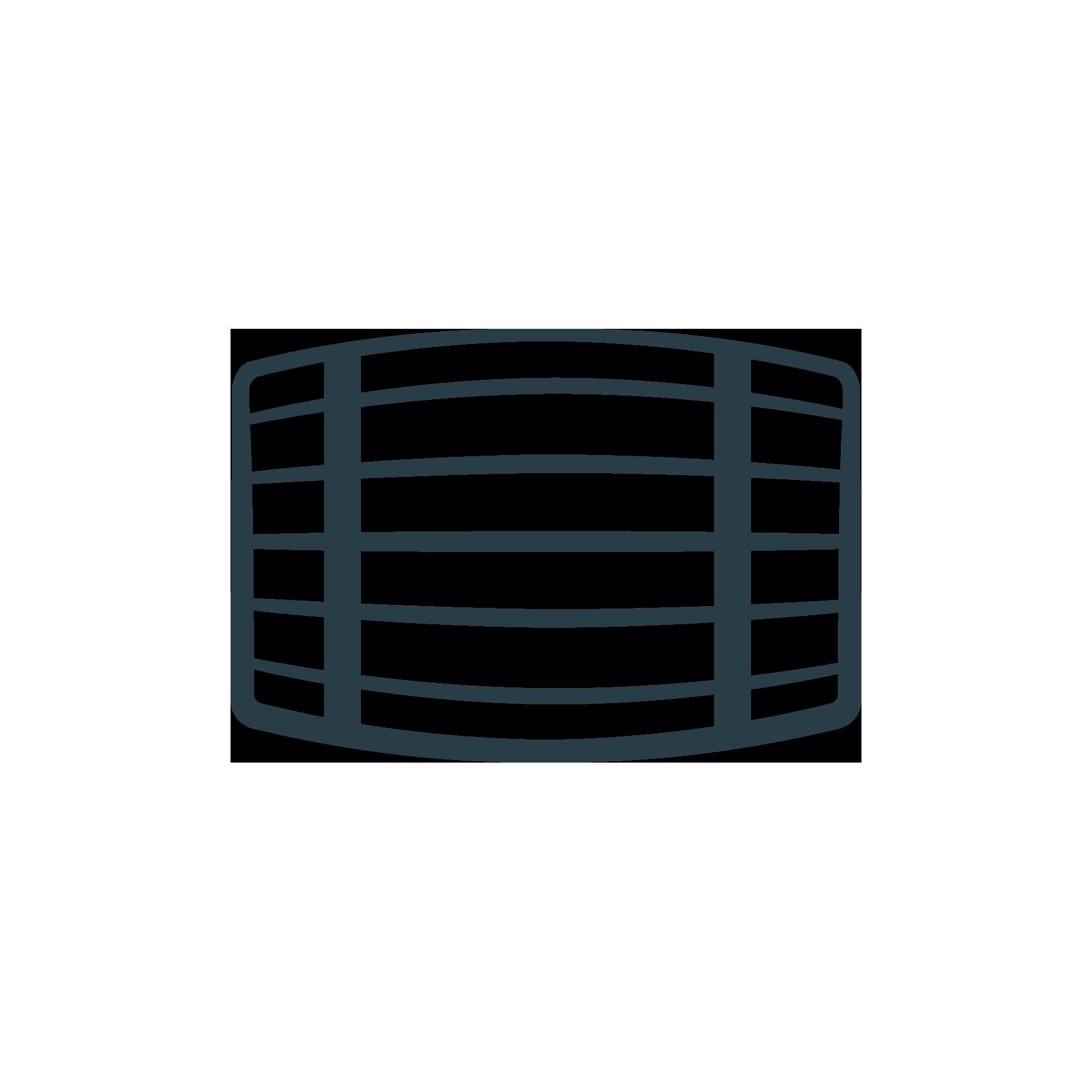 Barrel_01.png