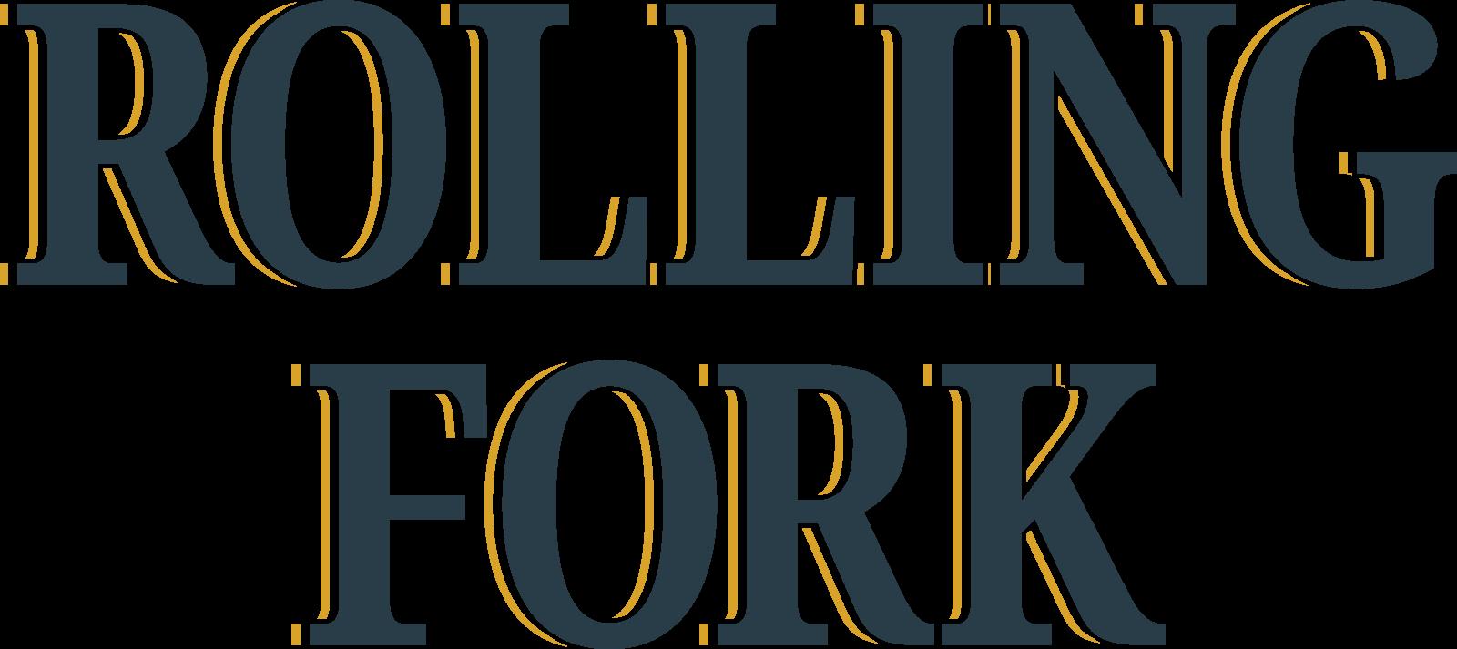 Rolling Fork