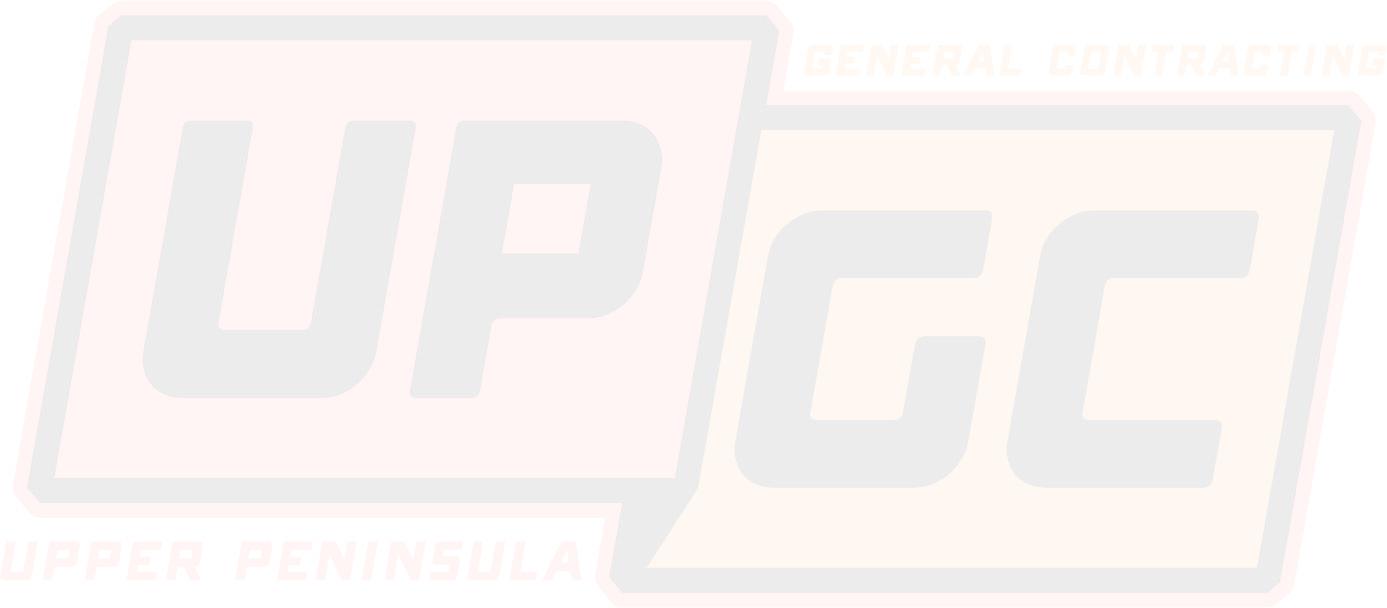 UPGC_FlagLogo5%.jpg