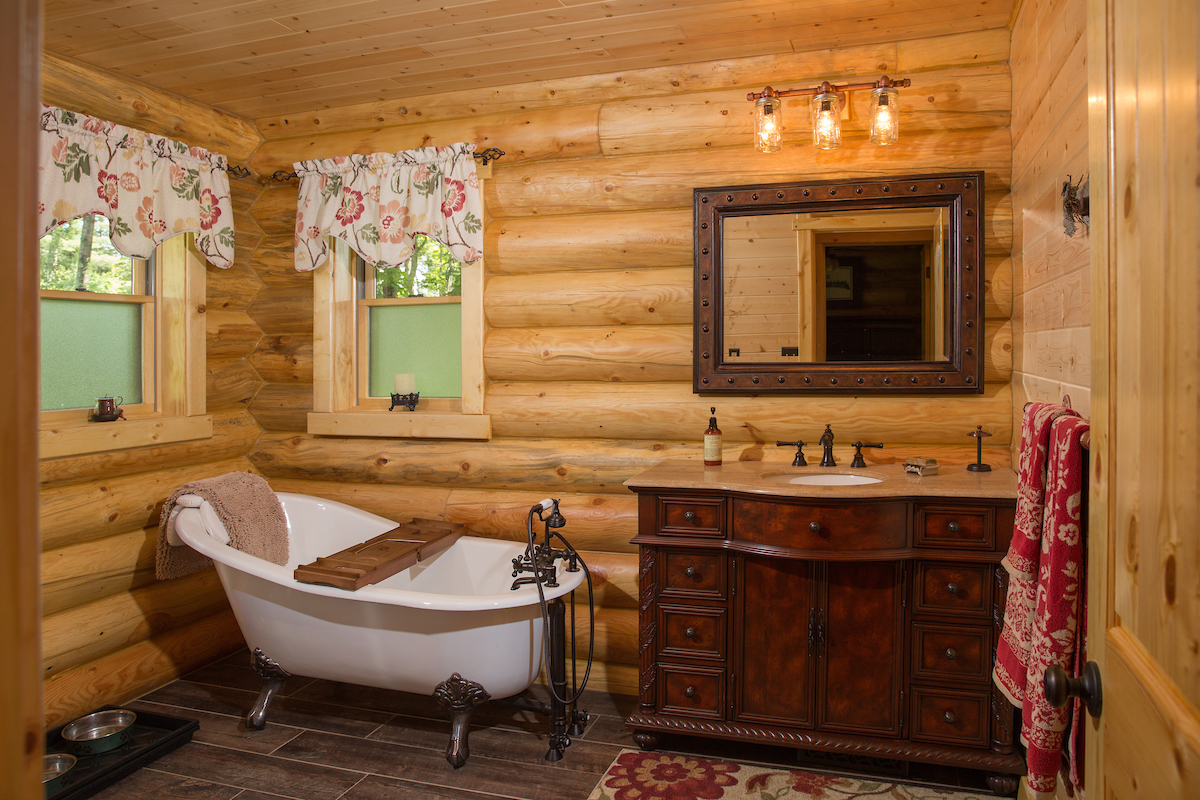 UPGC Michigamme Bathroom 1.jpg