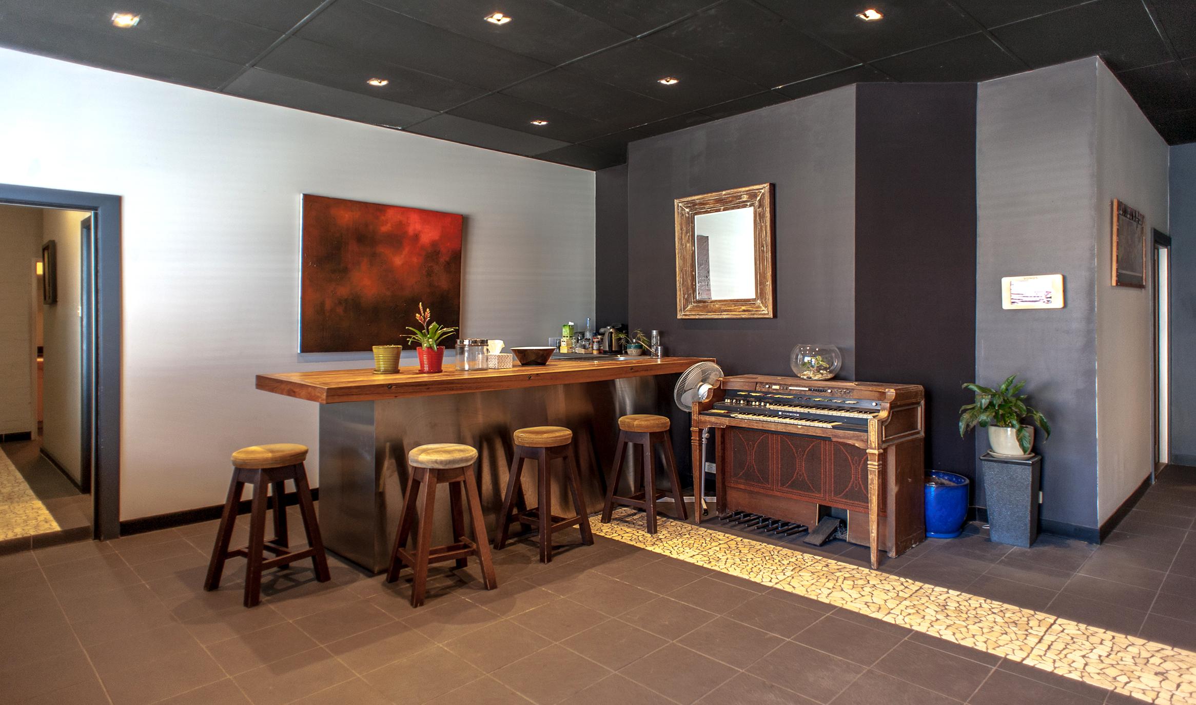 Base Foyer.jpg