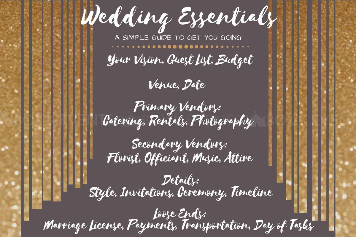 Wedding Essentials (3).png