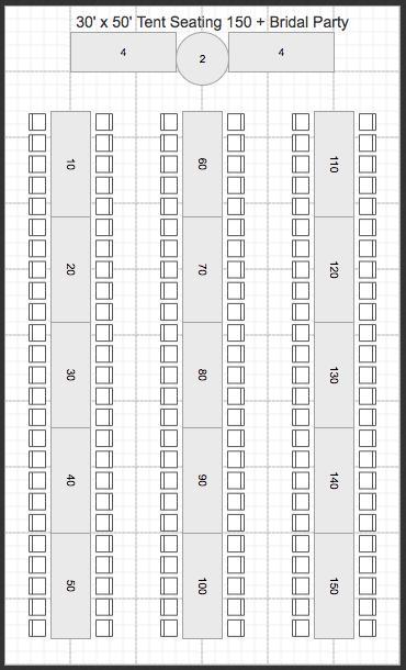 30x50 Seating 160.png