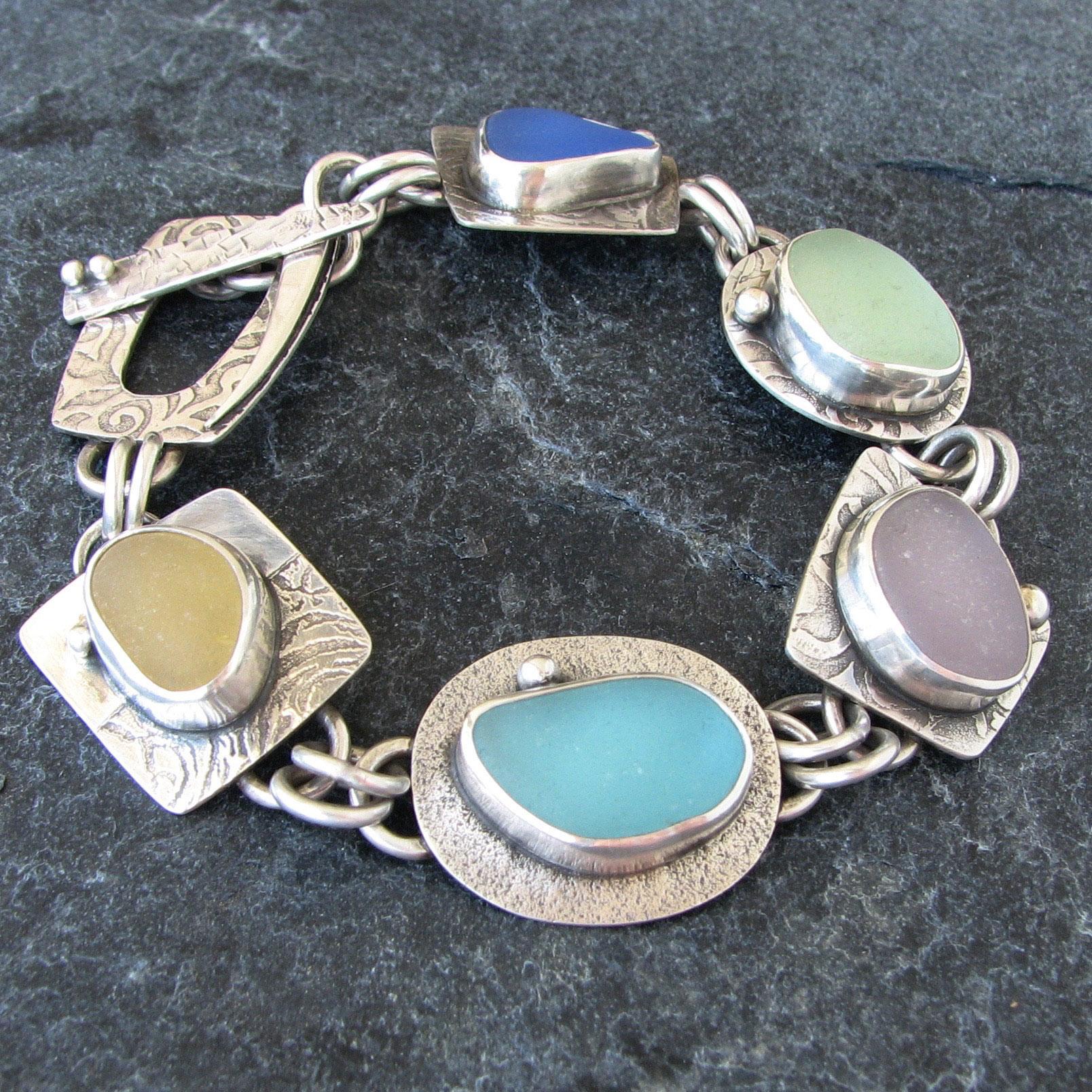 sea-glass-bracelet-monica-branstrom-studio.jpg