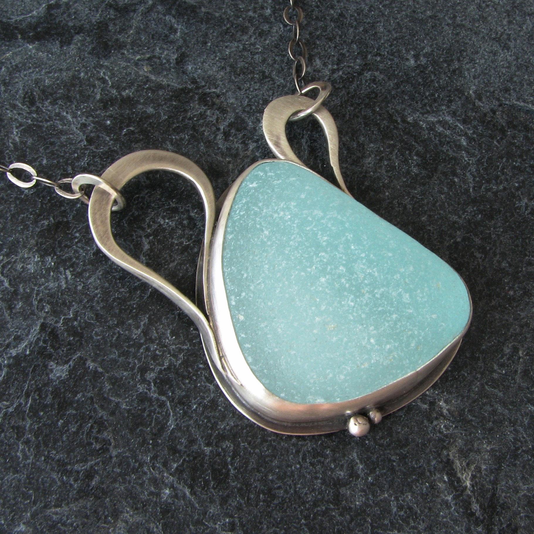 sea-glass-necklace-aqua-monica-branstrom-studio.jpg