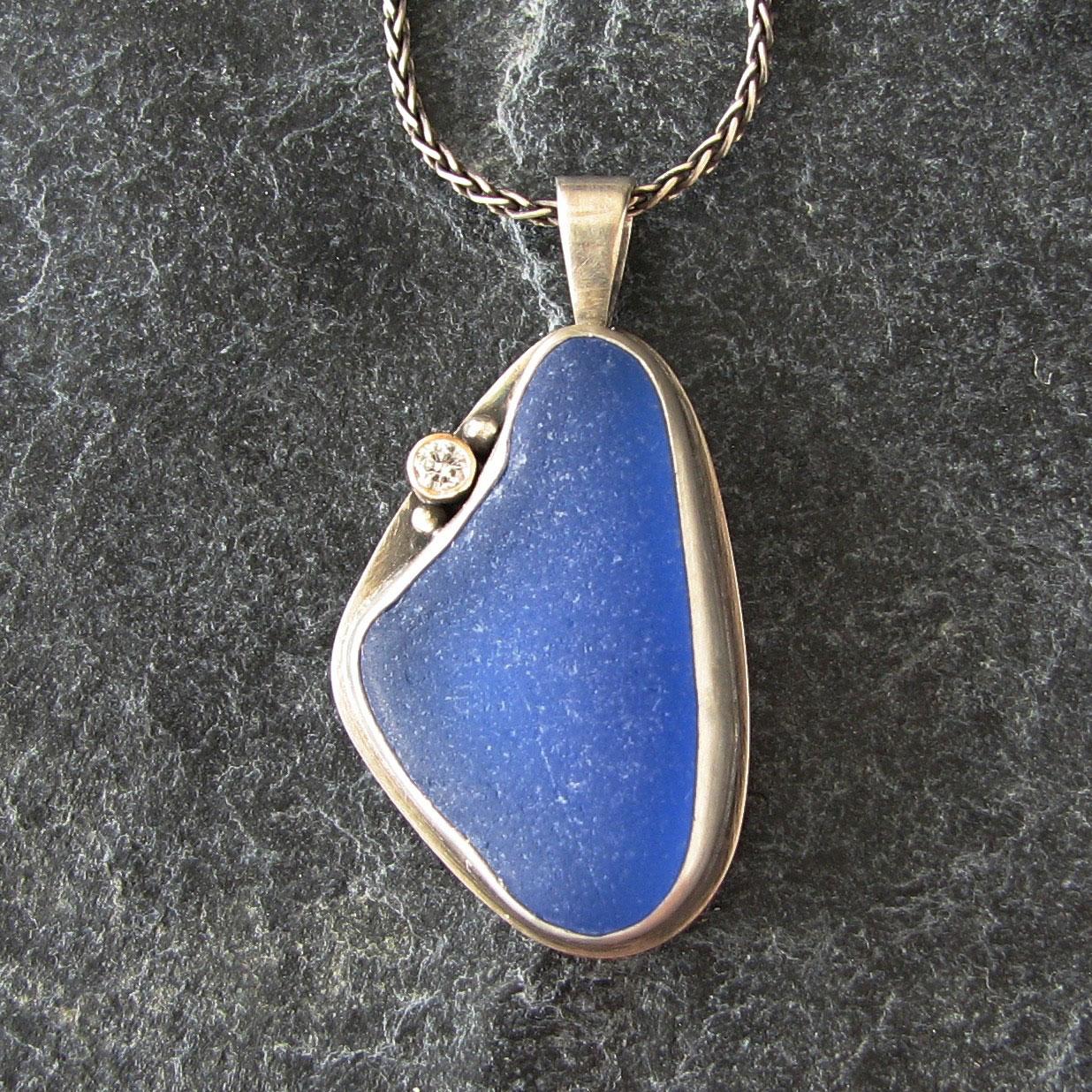 sea-glass-pendant-blue-monica-branstrom-studio.jpg