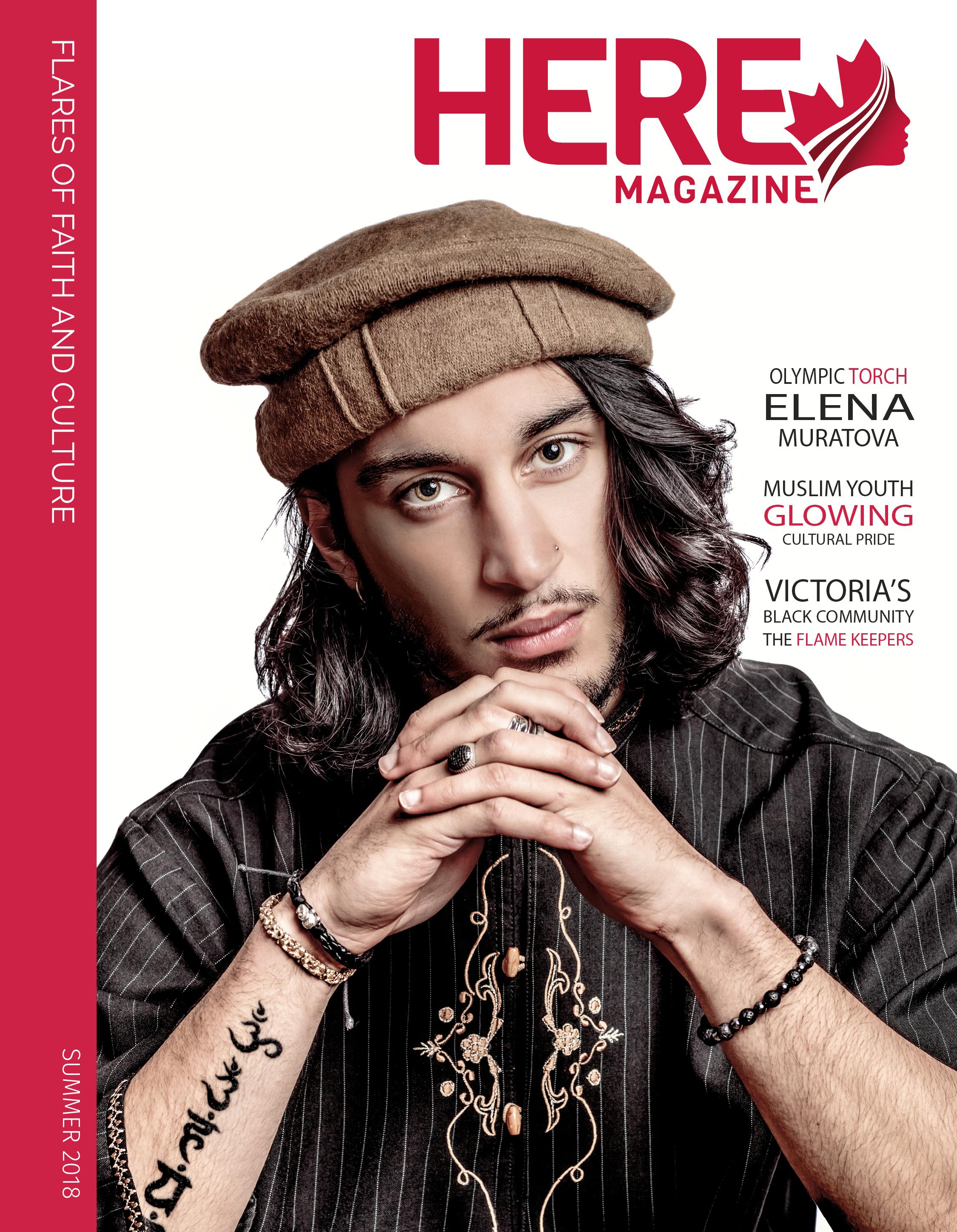 victoria-bc-model-agency-fotovie-shaq-shah-john-evan-snow-portrait-photographer-here-magazine-cover