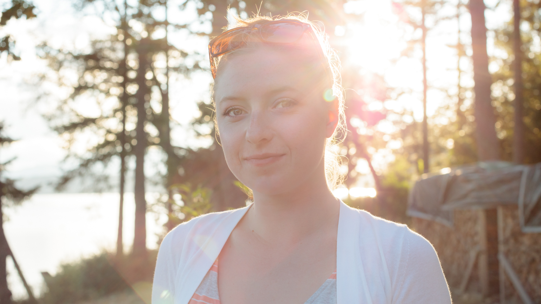FotoVie John-Evan Snow Victoria BC Portrait Photographer