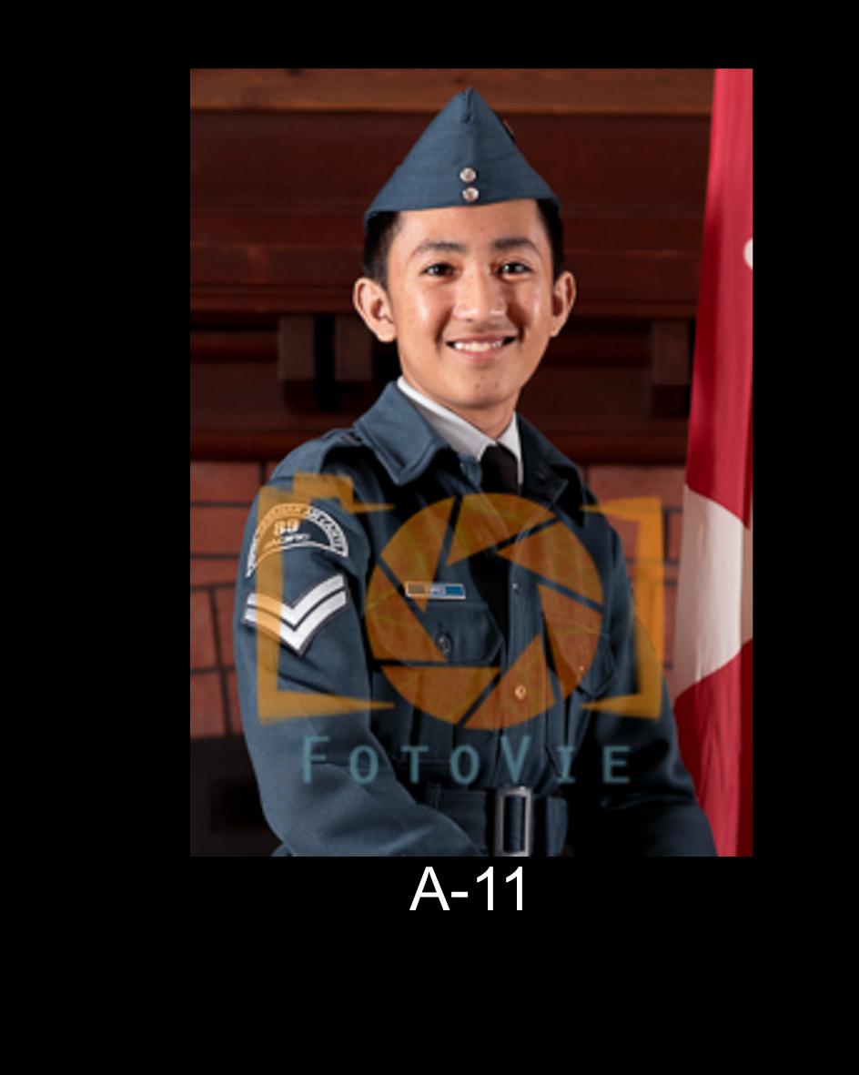 A-011.jpg