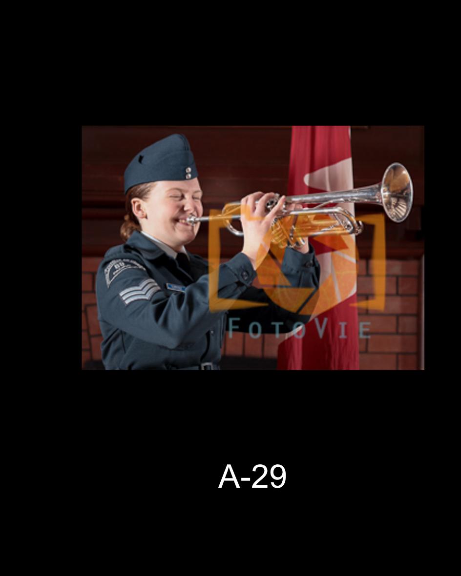 A-029.jpg