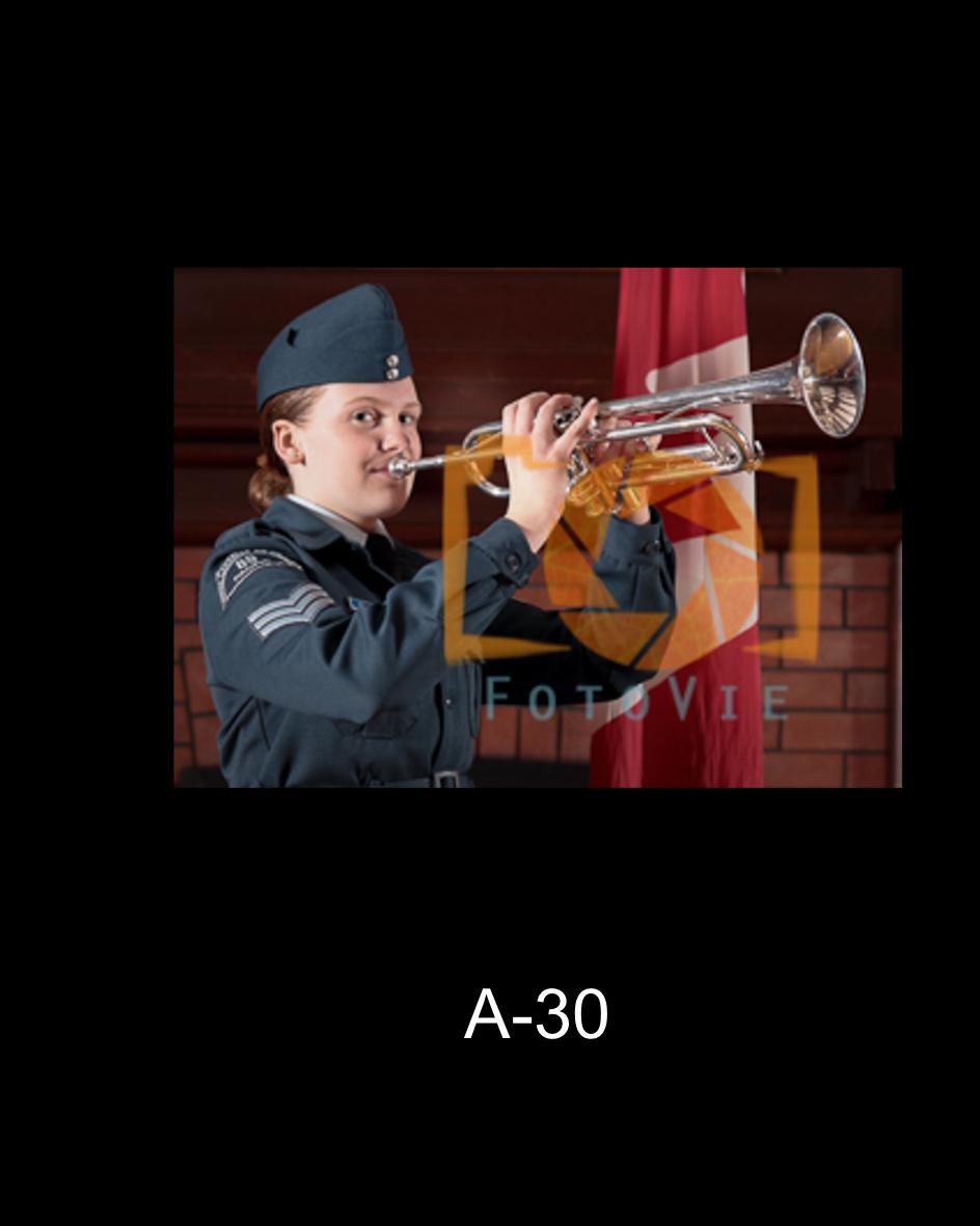 A-030.jpg