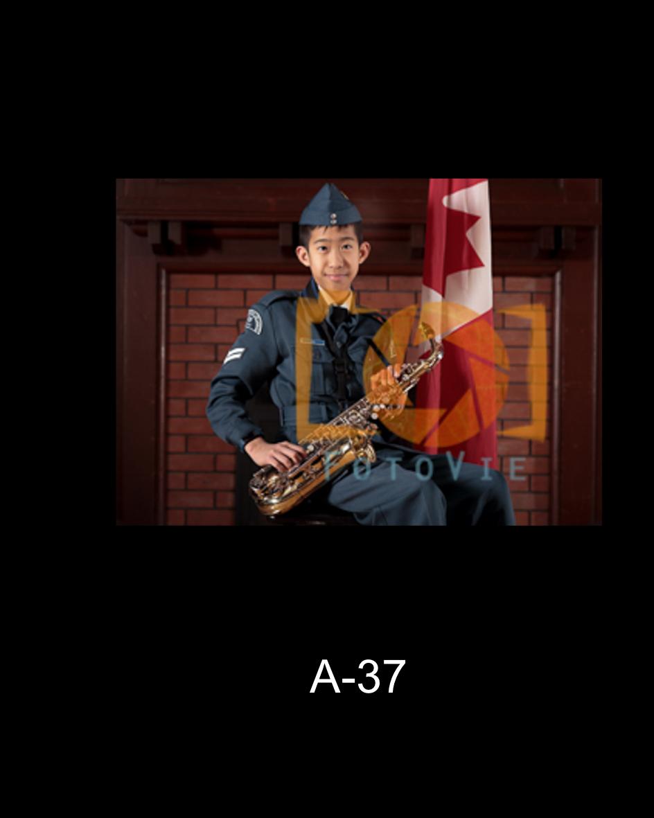 A-037.jpg