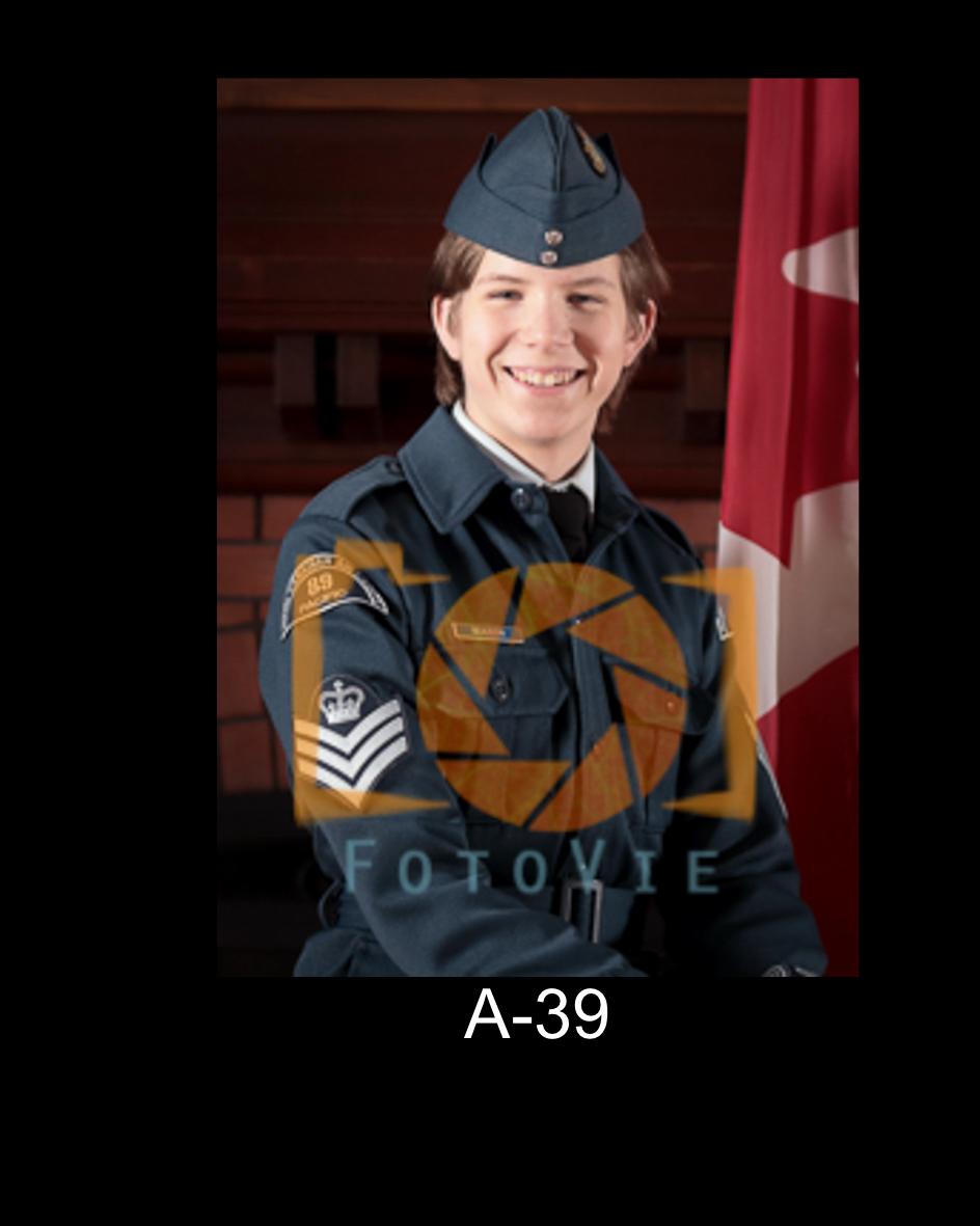 A-039.jpg