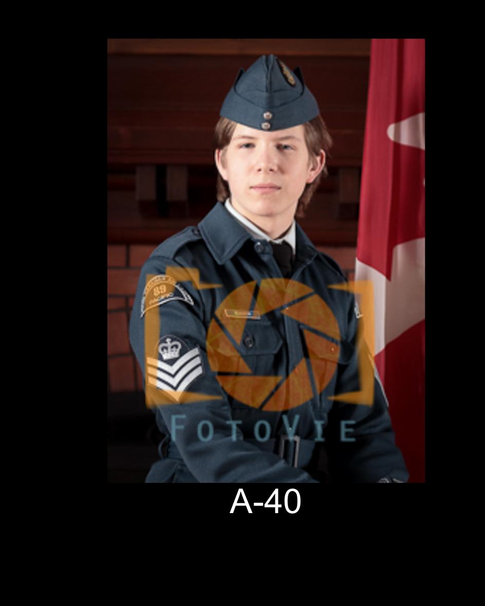 A-040.jpg