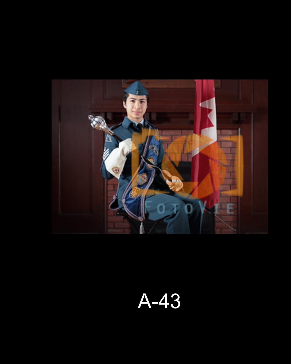 A-043.jpg